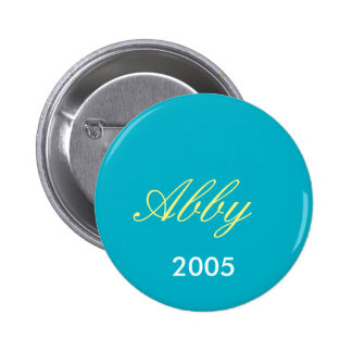 Script Name & Year Buttons
