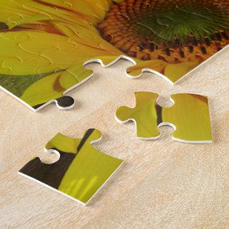 Scripture, Colossians 3:17 Jigsaw Puzzle