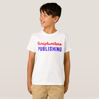 Scriptwriters