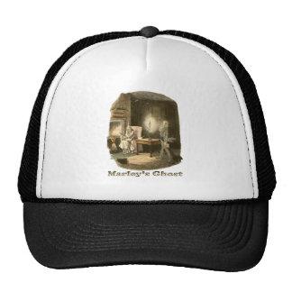 Scrooge of Christmas - A Christmas Carol Trucker Hat