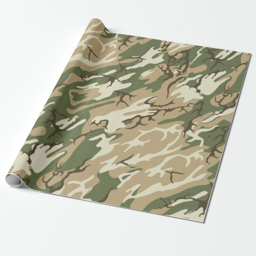 camo wrapping paper 3m camo vinyl wraps, sheets, bulk rolls camo your truck, boat, atv/utv in full wraps/accent stripes precut kits-rifles, pistols, shotguns lifetime warranty.