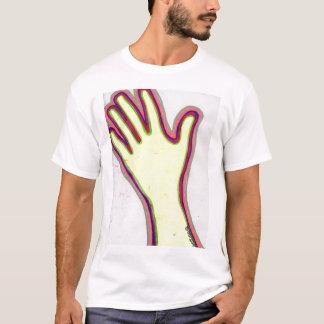 scrubDUB t-shirt
