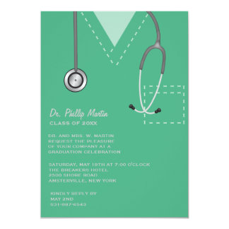 Hospital Invitations & Announcements | Zazzle