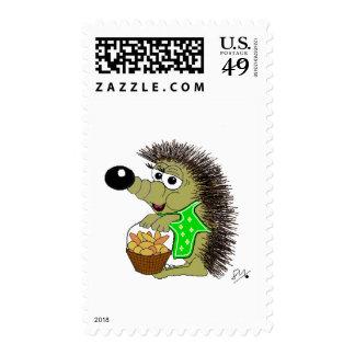 Scrummy mark 1 postage