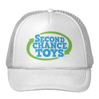 SCT Hat