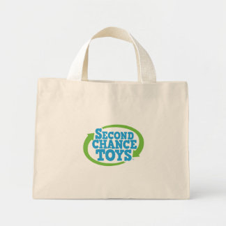 SCT Tote Tote Bag