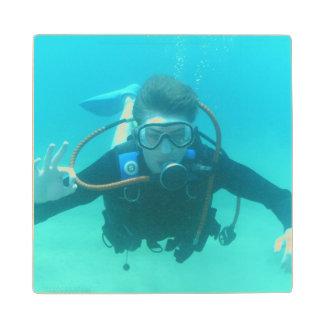 scuba-6.jpg wood coaster