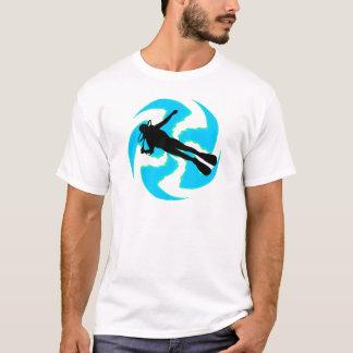 SCUBA BEST TRIPS T-Shirt