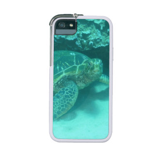 Scuba Diver Case For iPhone 5