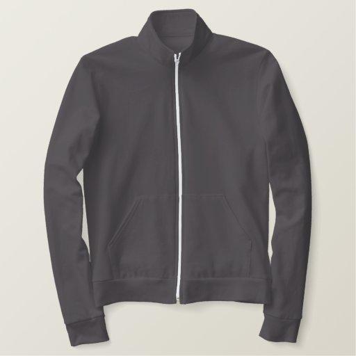 Scuba Diver Jacket