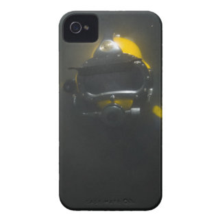 SCUBA DIVING Case-Mate iPhone 4 PROTECTOR