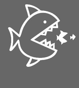 b17fc88596 Funny Scuba Diving T-Shirts - T-Shirt Design & Printing   Zazzle