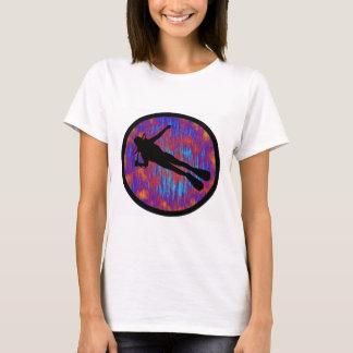 SCUBA OUTER ISLANDS T-Shirt