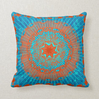 Scuba - Pillow