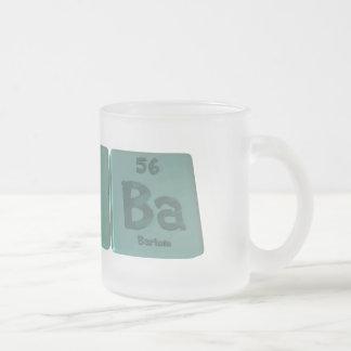 Scuba-Sc-U-Ba-Scandium-Uranium-Barium.png Taza De Cristal