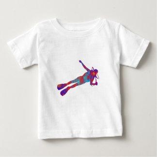 SCUBA SCUBA DIVE BABY T-Shirt