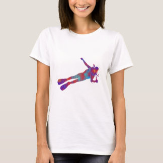 SCUBA SCUBA DIVE T-Shirt