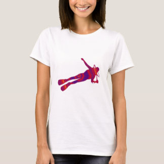 SCUBA THE LIFE T-Shirt