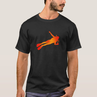 SCUBA THE TRAINING T-Shirt