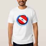 SCUBA THE TRUTH T-Shirt
