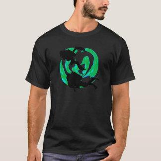 SCUBA THIS PARADISE T-Shirt