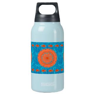 Scuba - Waterbottle Insulated Water Bottle