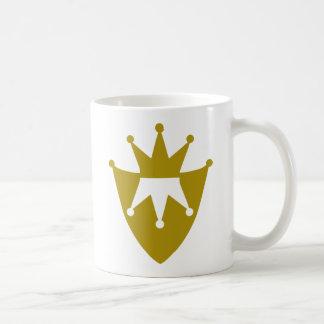 scudo-corona.png coffee mug