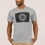 Scuibbish - Fractal T-Shirt