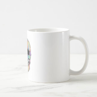 Scull products coffee mugs