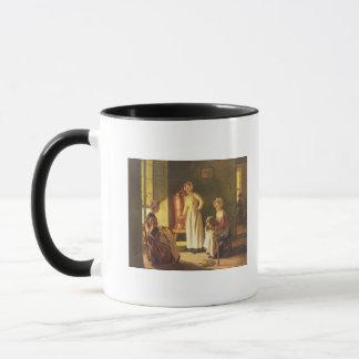 Scullery Maids Mug