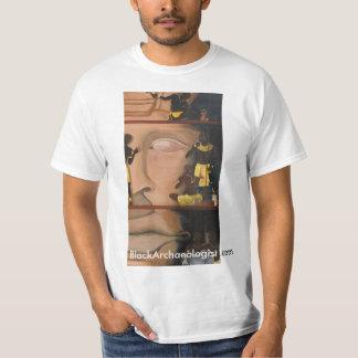 Sculptors T-Shirt