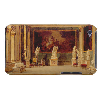 Sculpture Gallery at the Pitti Palace, Florence (o iPod Touch Case-Mate Case