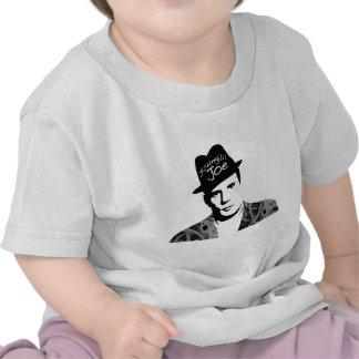 Scungilli Joe Camisetas
