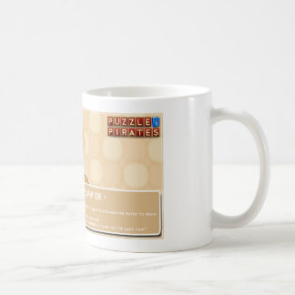 Scupper Mug