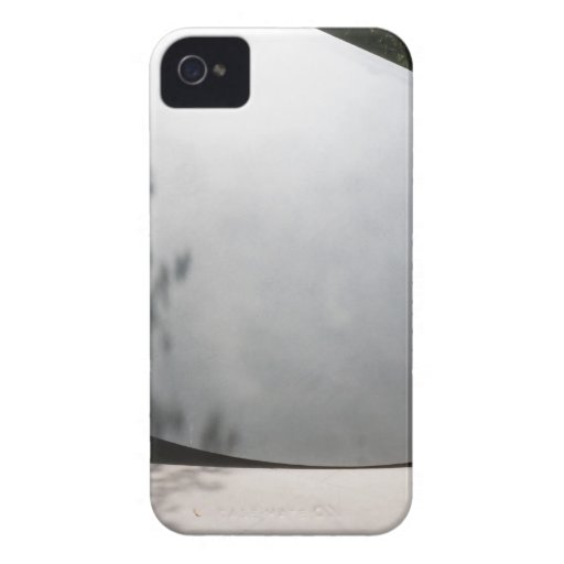 Scuptures Case-Mate iPhone 4 Protectores