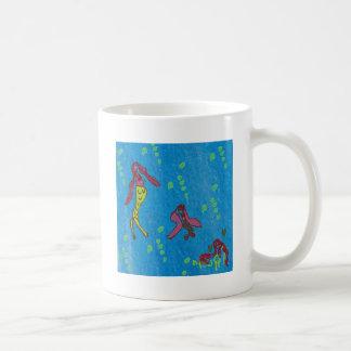 Scwibble! Coffee Mug