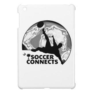 SCX Ipad Mini QPC Cover For The iPad Mini