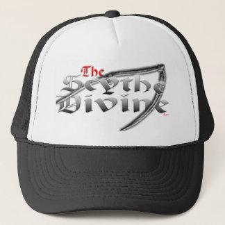 Scythe Divine Hat