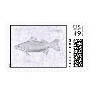 SD 2008 Groom 349 high Stamp