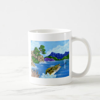 SD 2008 Peet 815 high Coffee Mug