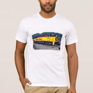SD-50 T-Shirt