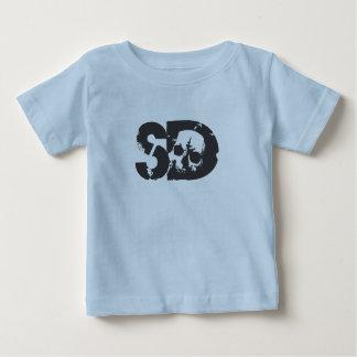 SD Baby Shirt
