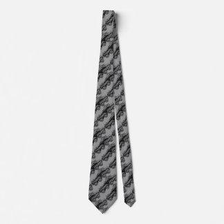 Sd.Kfz. 231 (8-Rad) Necktie