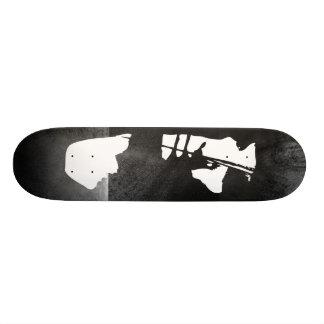SD skateboard