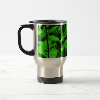 SDC10504, essence, essence Travel Mug