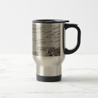 SDC10549, essence, essence Travel Mug