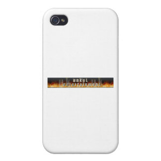 sdfghj iPhone 4/4S cover