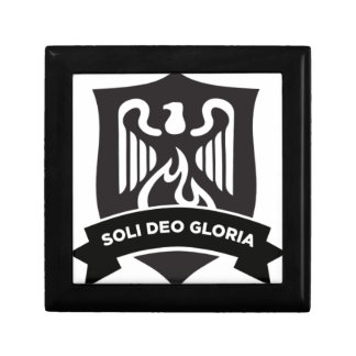 sdg new png