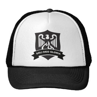 sdg new.png hat