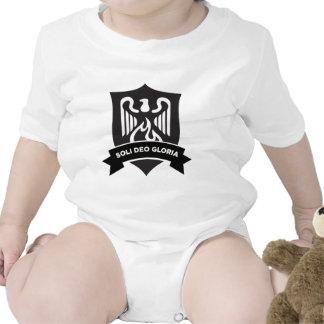 sdg new.png traje de bebé